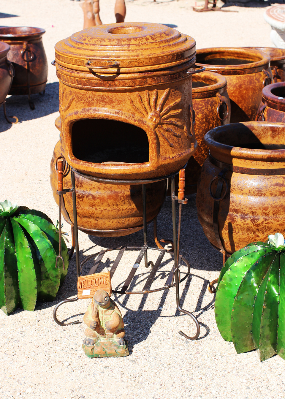 ceramic-charcoal-bbq.jpg