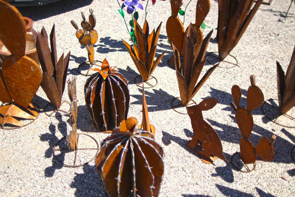metal-statuary-cactus.jpg