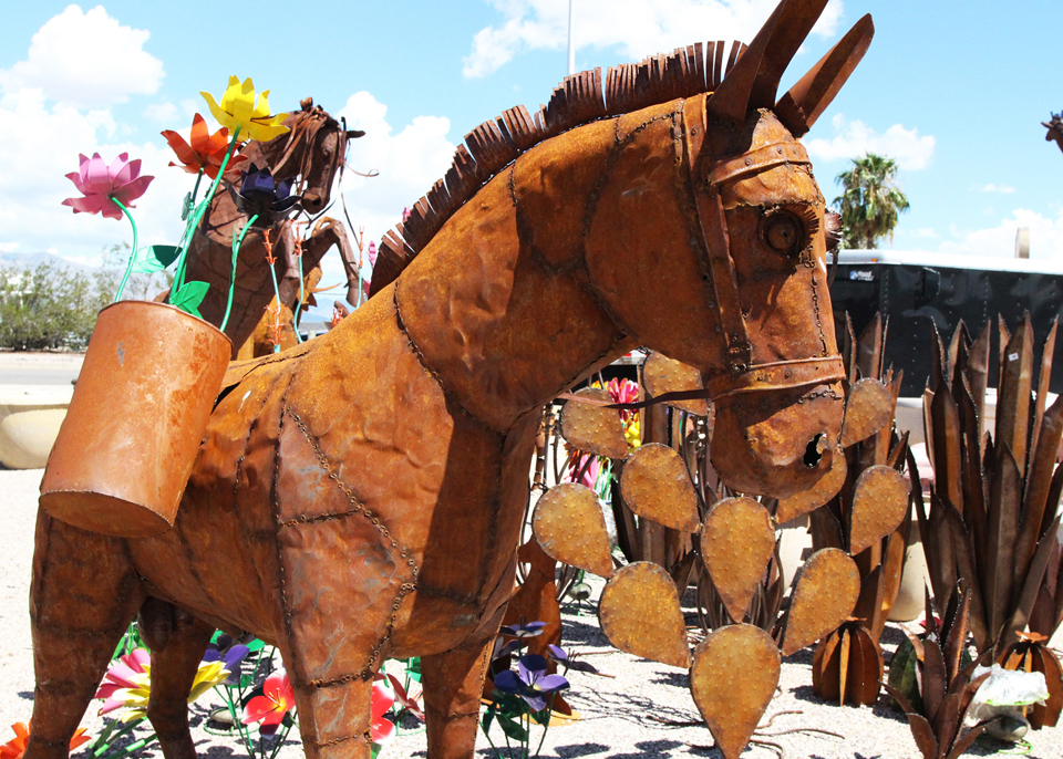 metal-statuary-donkey.jpg