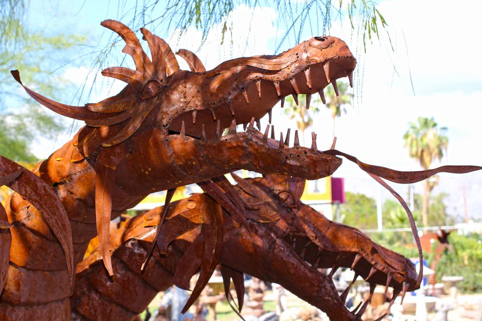 metal-statuary-dragon-1.jpg