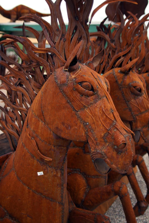 metal-statuary-horses.jpg