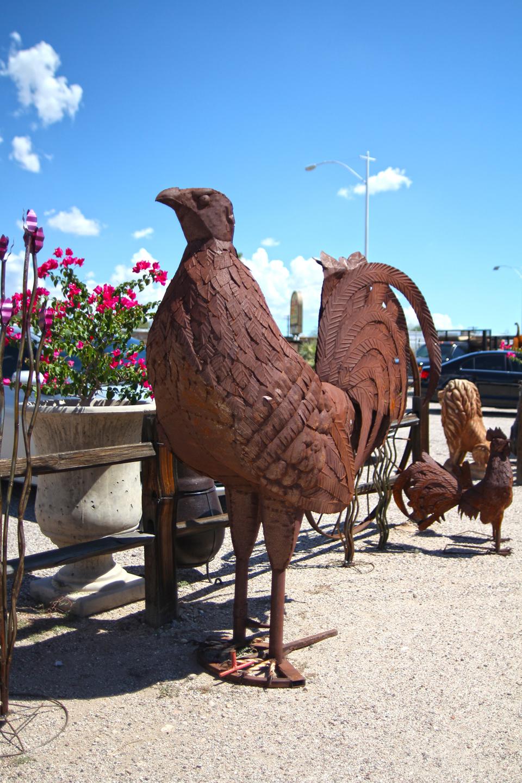 metal-statuary-large-rooster.jpg