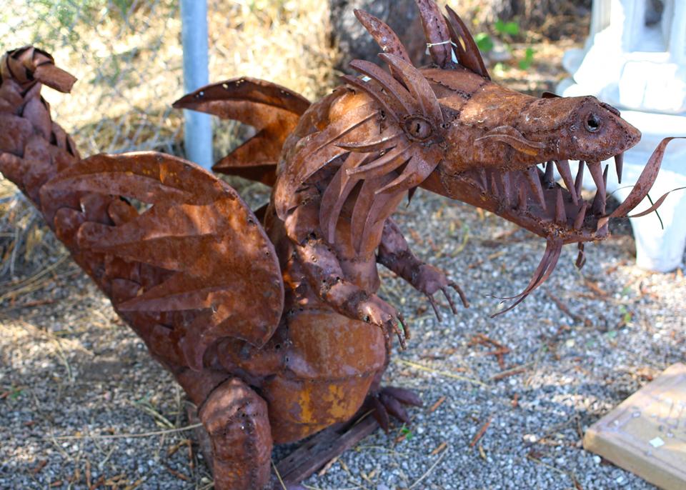 metal-statuary-small-dragon.jpg