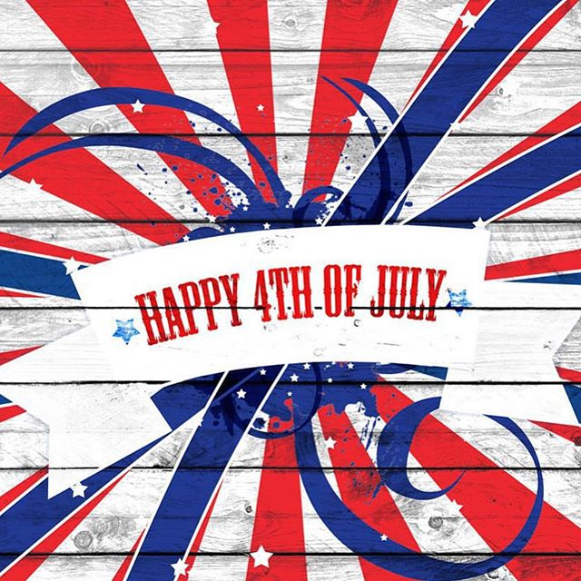 Happy 4th of July! Our Storewide 20% Off Sale Continues through Sunday! Hope you have a wonderful holiday! #Buylocal #instagramaz #whyaz  #locallyowned  #az365 #instaaz #igerstucson #tucson #pottery #metal #art #sculpture #fountain #landscaping #decore #talavera #tucson #greenvalley #orovalley #igersaz #arizona