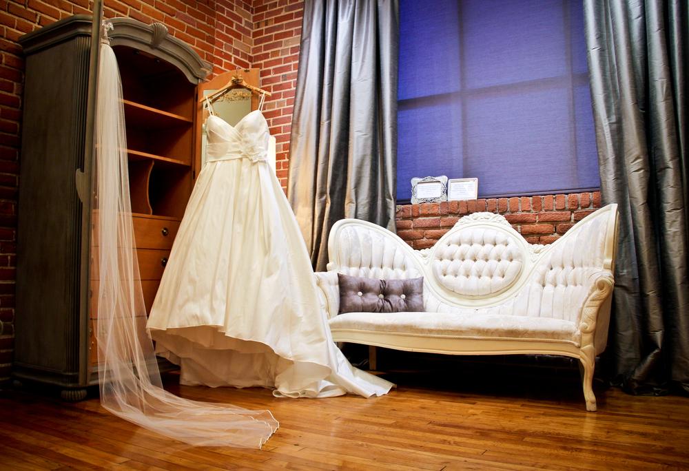 Img29412: Asheboro Nc Wedding Venues At Websimilar.org