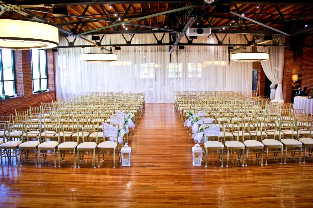 Img3046: Asheboro Nc Wedding Venues At Websimilar.org