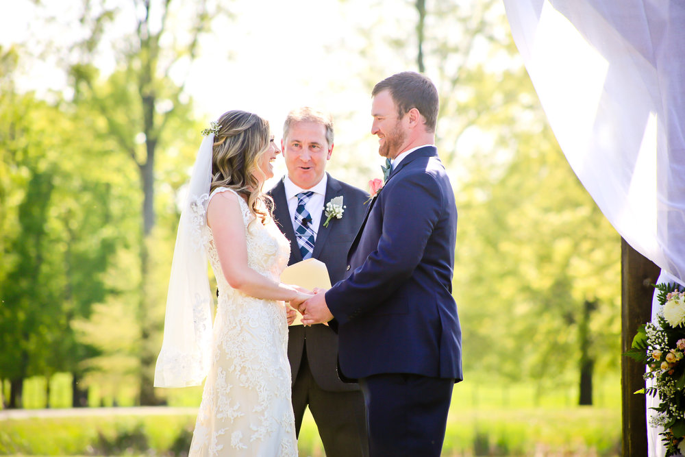 Ceremony-134.jpg