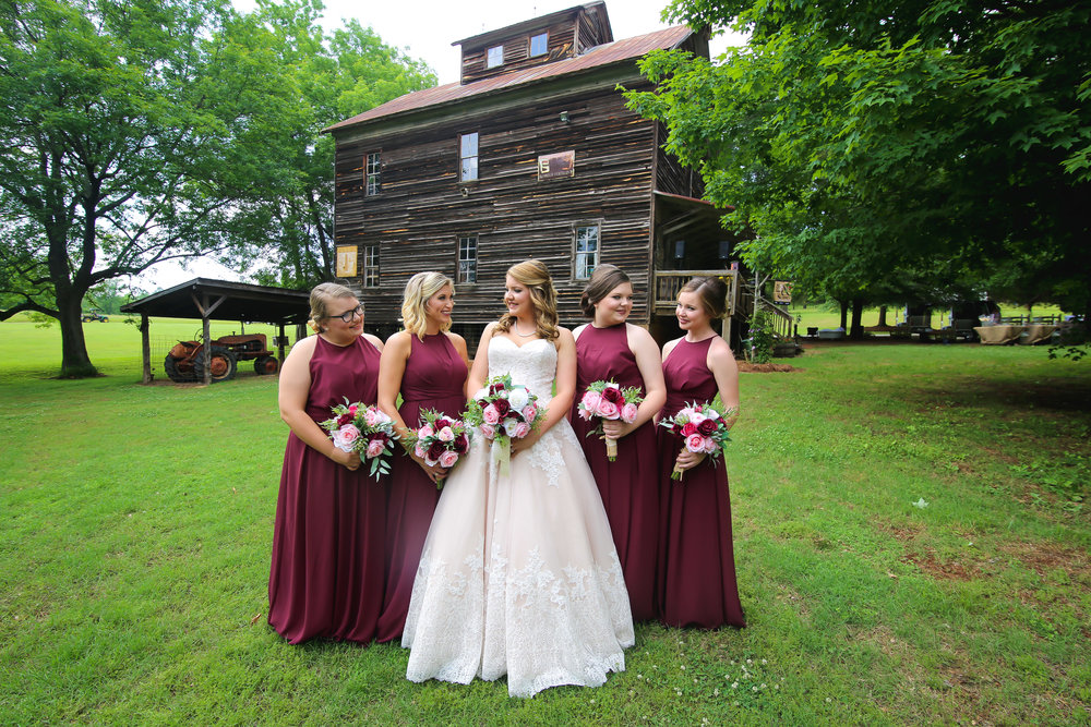 Pre-Wedding-26.jpg