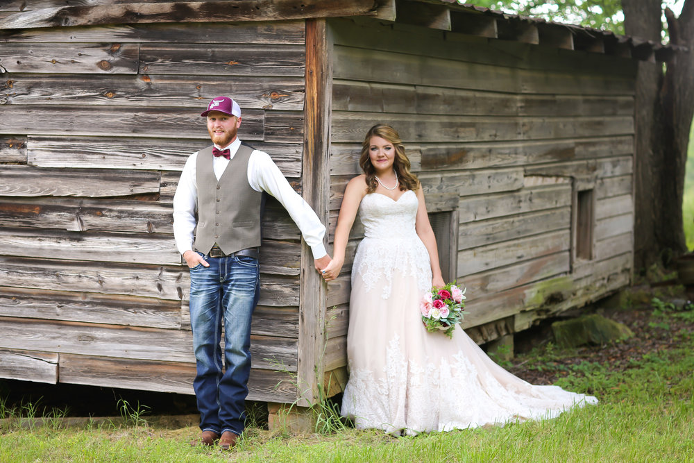 Pre-Wedding-67.jpg