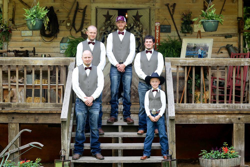 Pre-Wedding-113.jpg