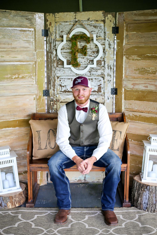 Pre-Wedding-150.jpg