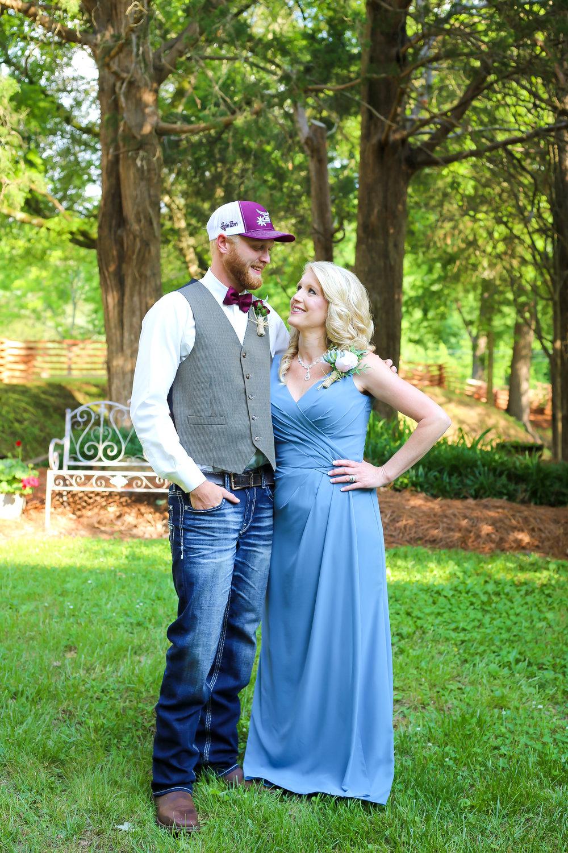 Pre-Wedding-168.jpg
