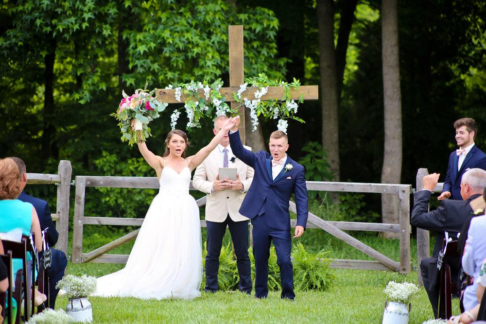 Ceremony-180.jpg