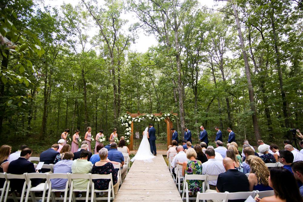 Ceremony-122.jpg