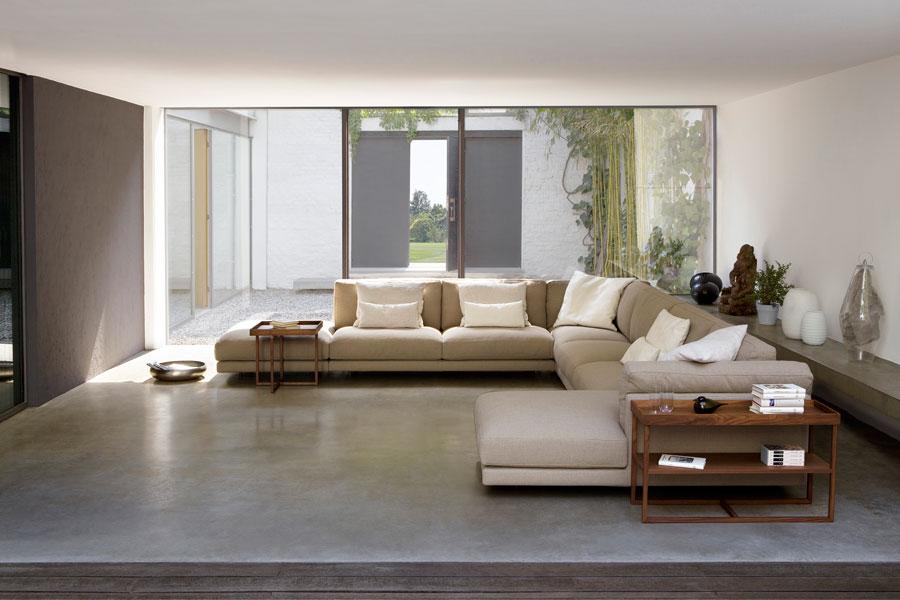 HOST sofa