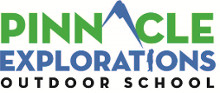 Pinnacle Explorations Outdoor School