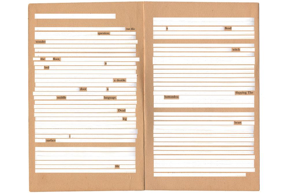 1. Memory-Erasure-1.jpg