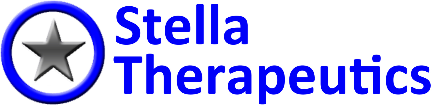 Stella Therapeutics