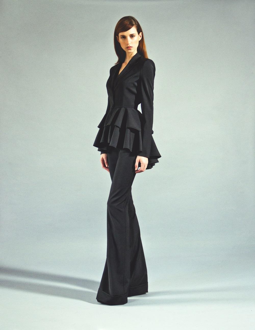 Reddoll SS14 Suit.jpg