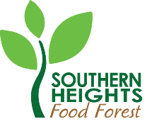foodforestlogo.png