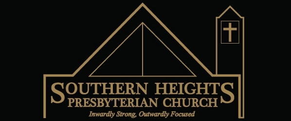 Southern Heights Presbyterian Church