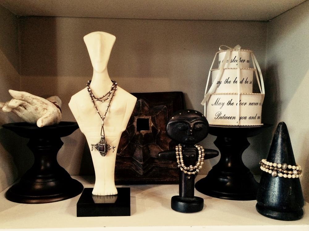 ERB Jewelry Studio