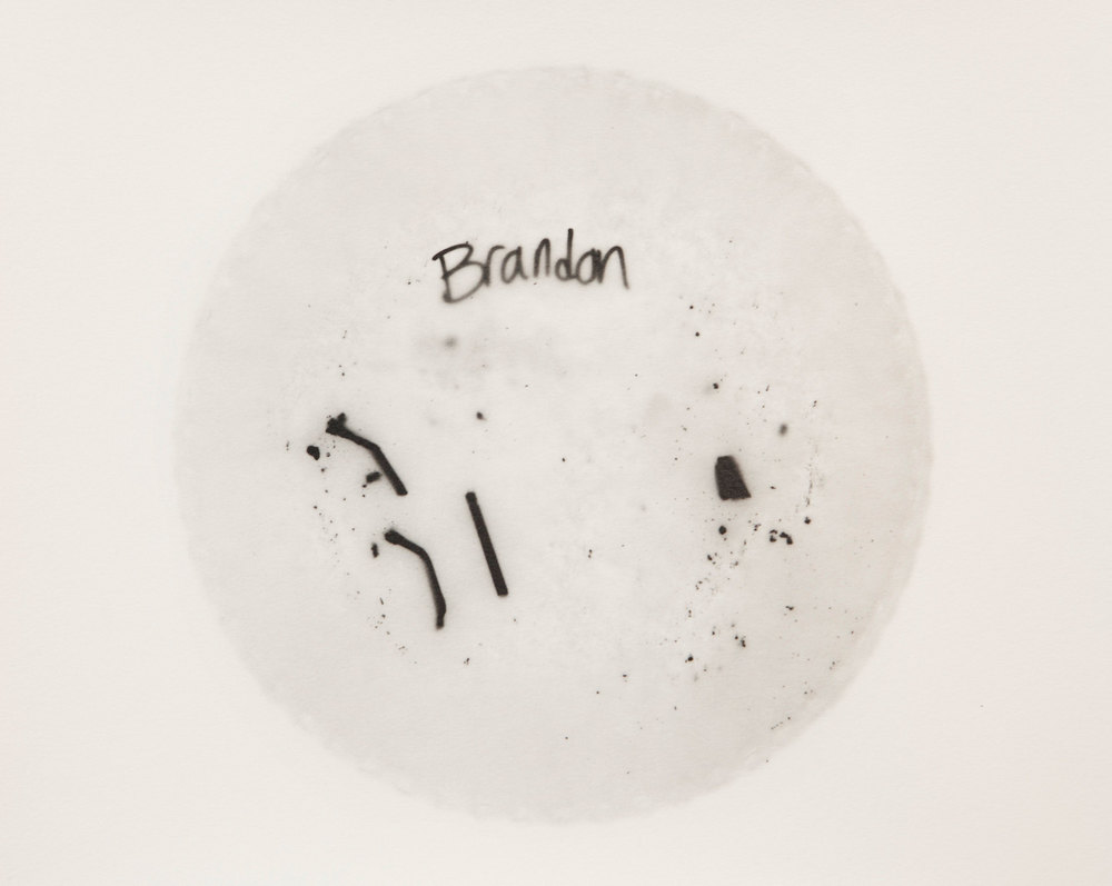 brandon-sm.jpg