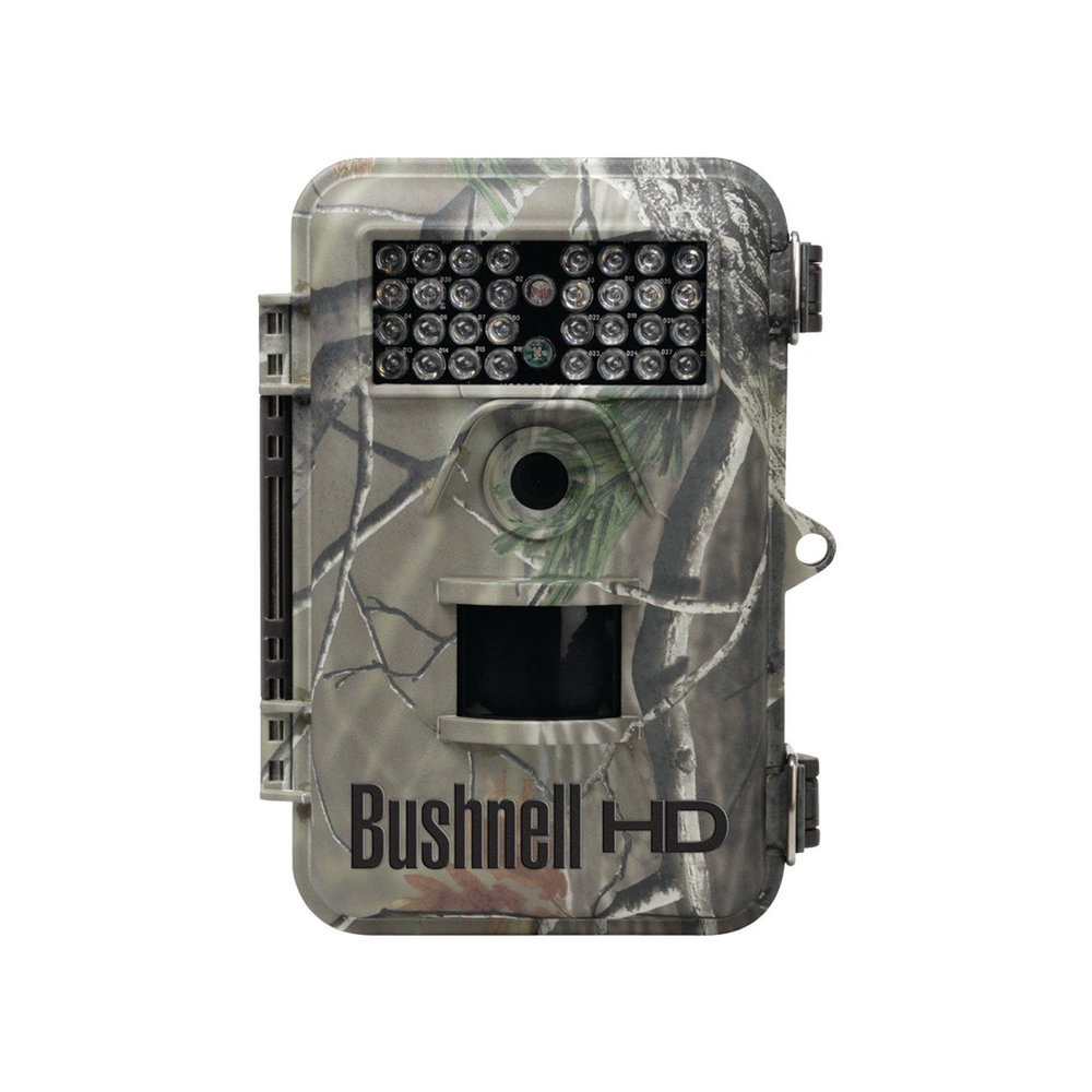 Bushnell Field Camera