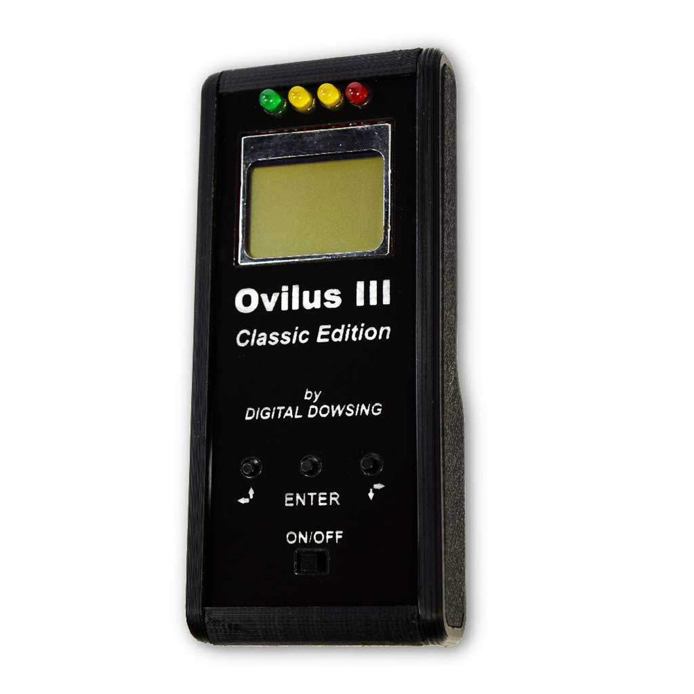Ovilus 3