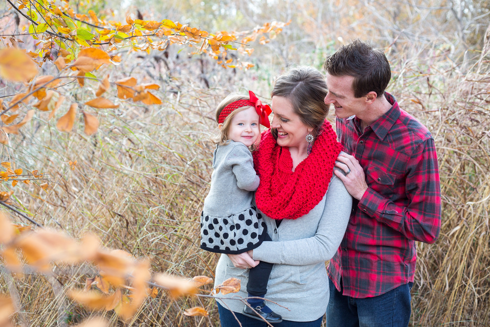 Jessica_McBroom_Komorebi_Families--1-2.jpg