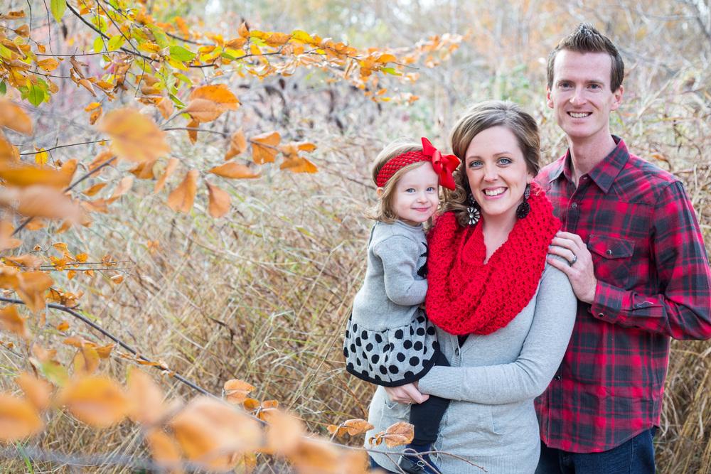 Jessica_McBroom_Komorebi_Families--1.jpg