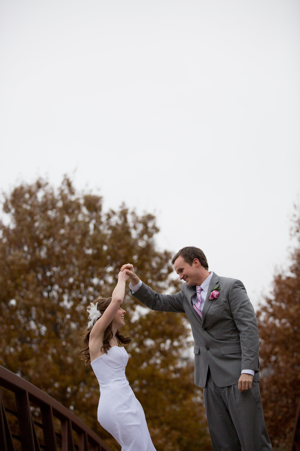 JessicaMcBroom_Komorebi_Weddings-338.jpg