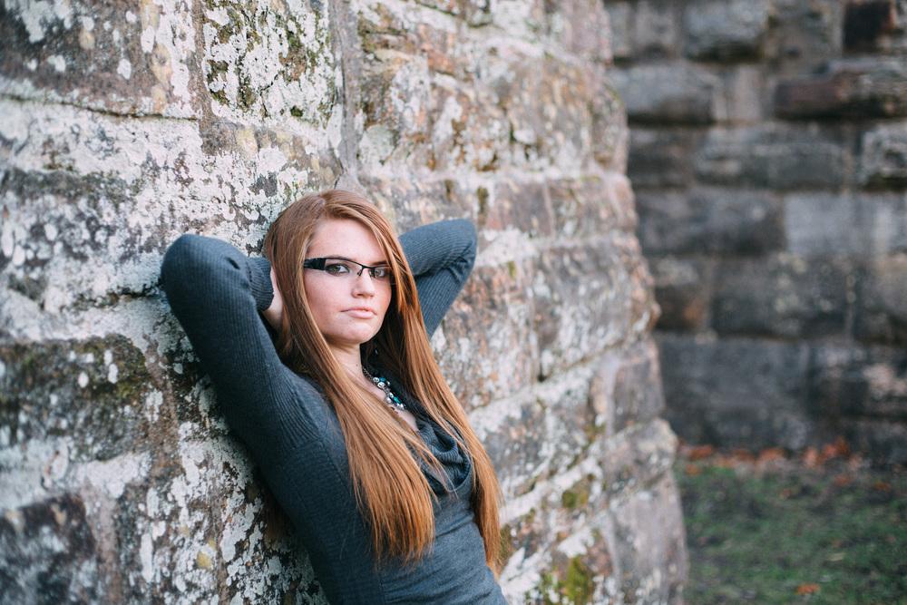 JessicaMcBroom_Komorebi_Seniors-37.jpg