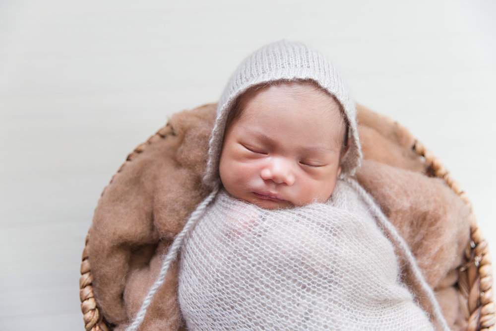 KomorebiPhotography-BenjaminCariaga-Newborn-7.jpg