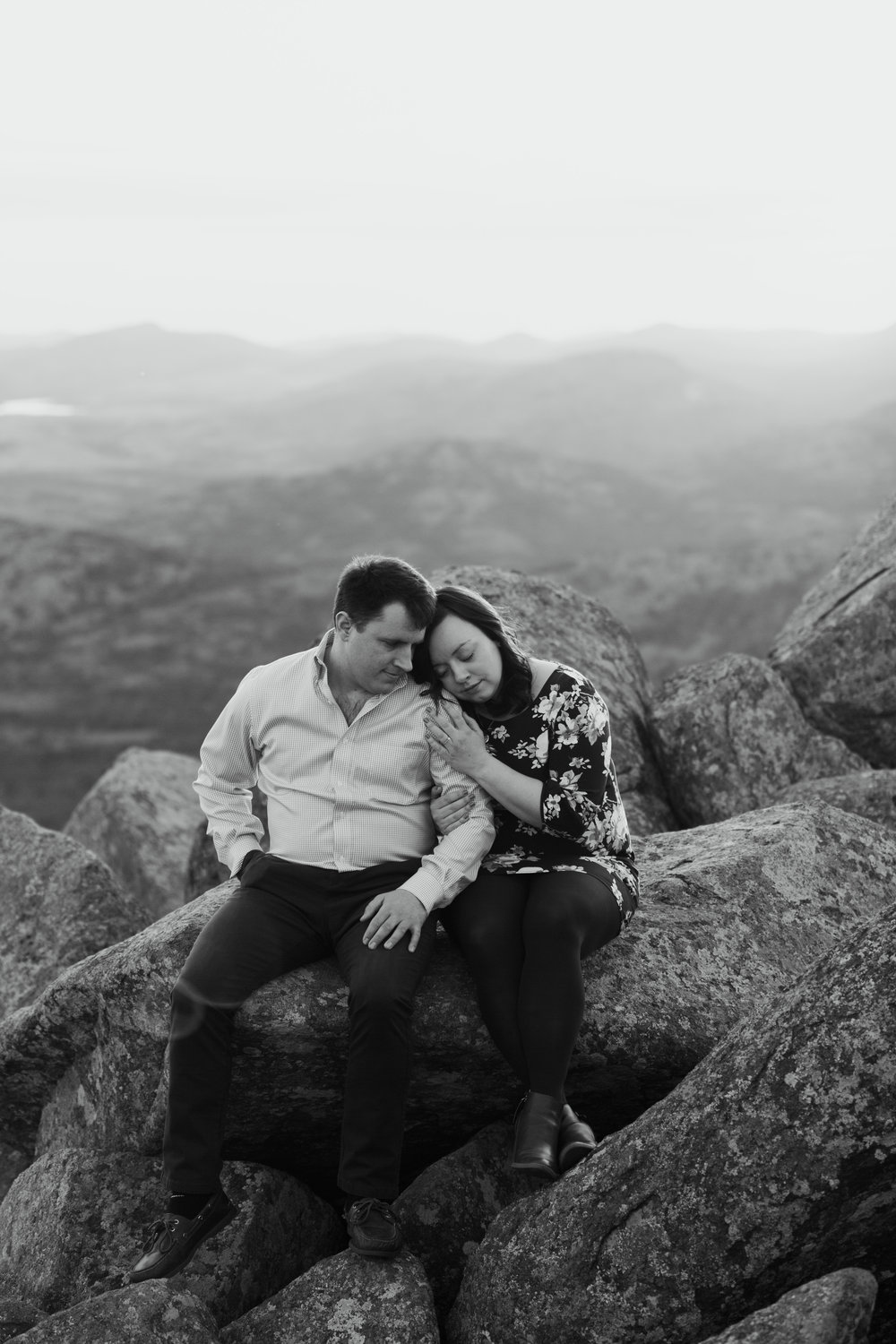 Komorebiphotography-EngagementSession-WitchitaMountains