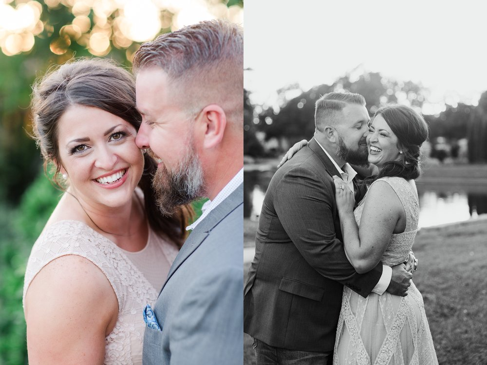 Top Oklahoma City Wedding Photographers -Jessica McBroom