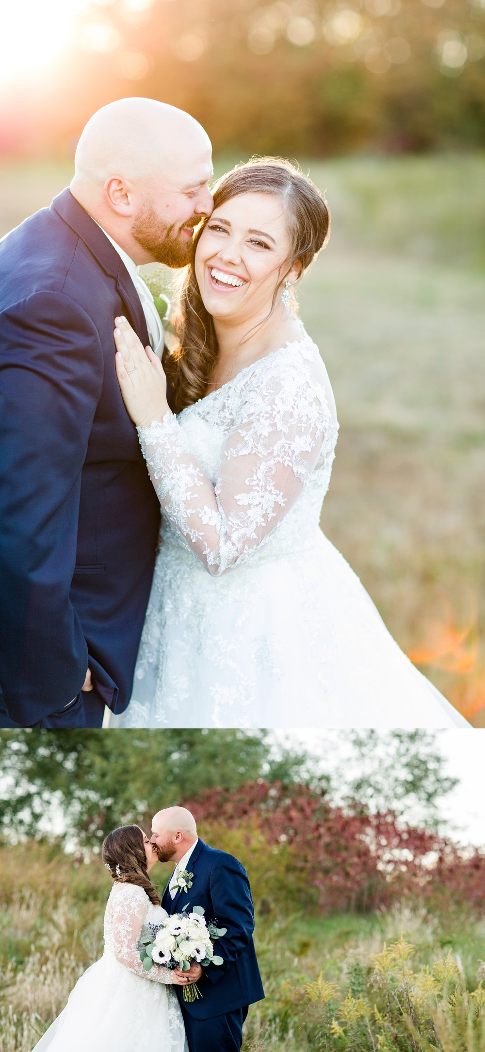 Komorebi Photography Fine Art Wedding Photographer Old Towne Events
