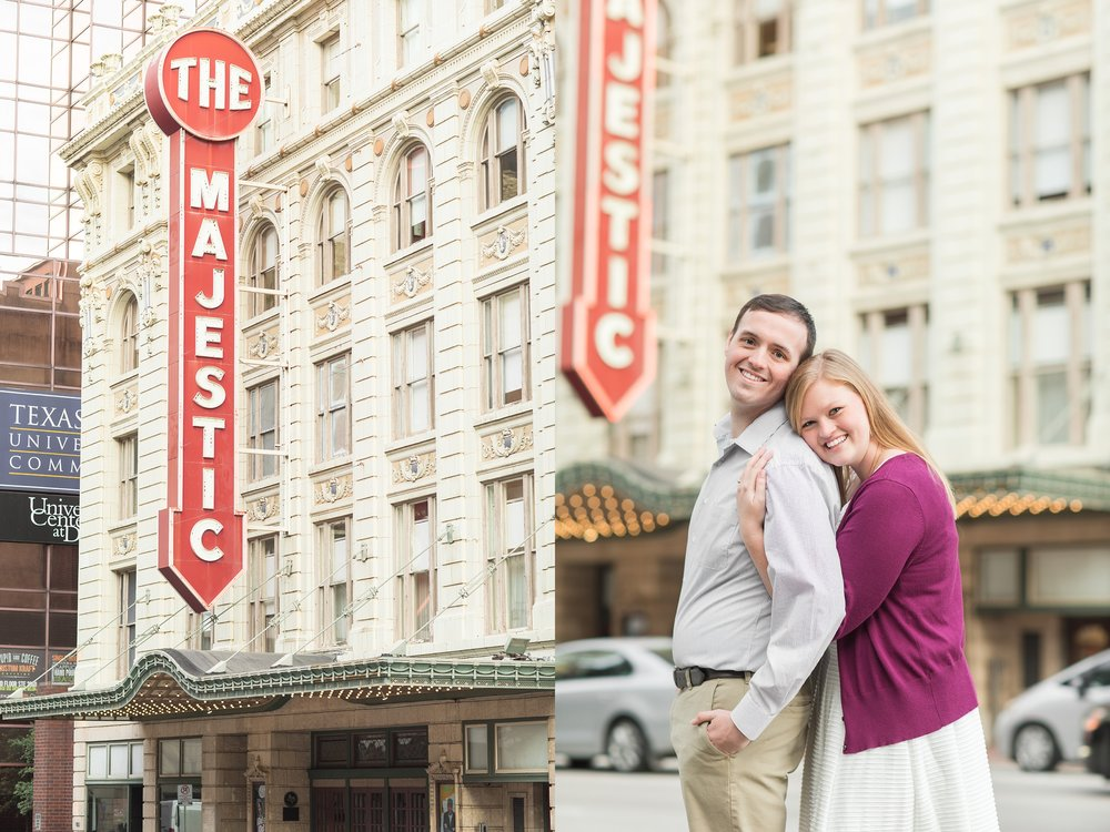 KomorebiPhotography-ByJessicaMcBroom-Dallas-Engagement-Session