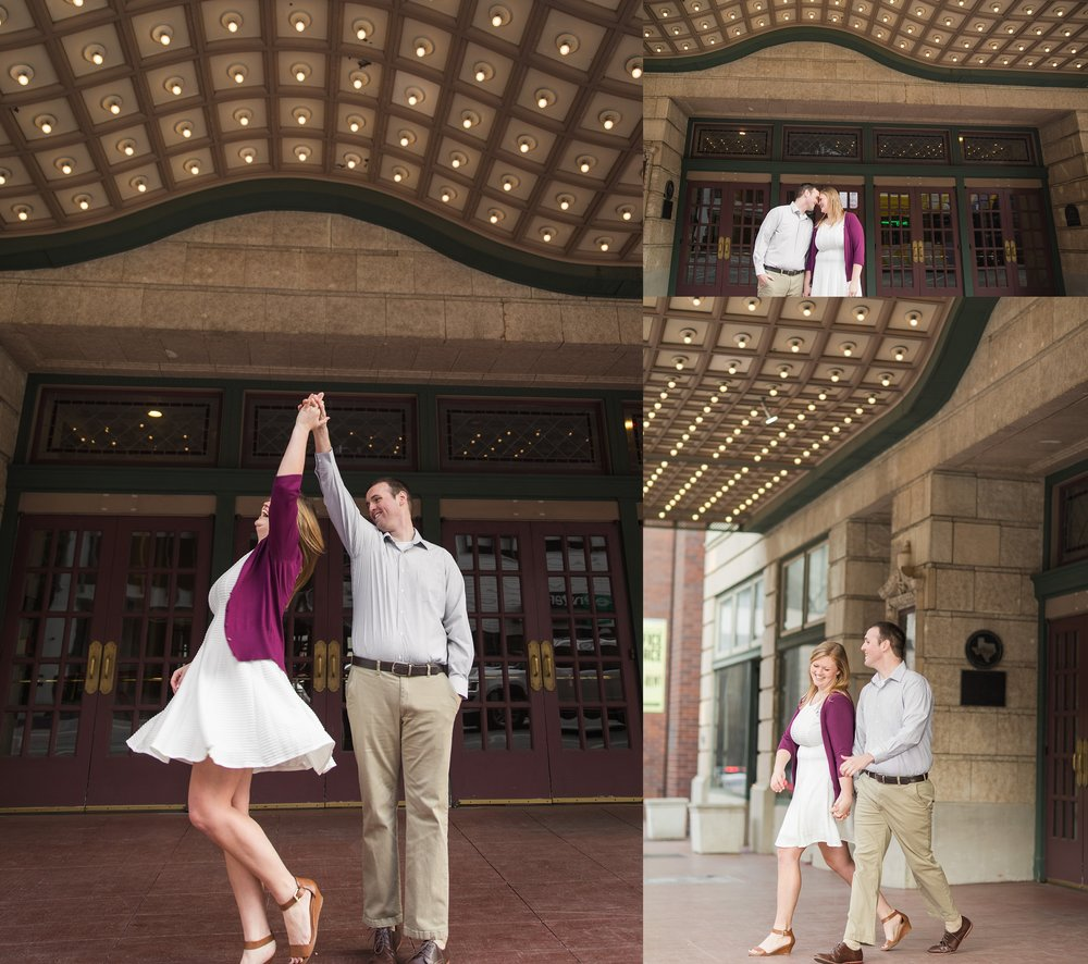 Majestic-Theater-Downtown-Dallas-Engagments-ByJessicaMcBroom