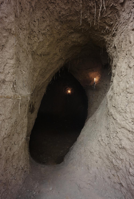 cave1-6.jpg
