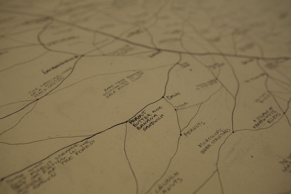mapforweb-7.jpg