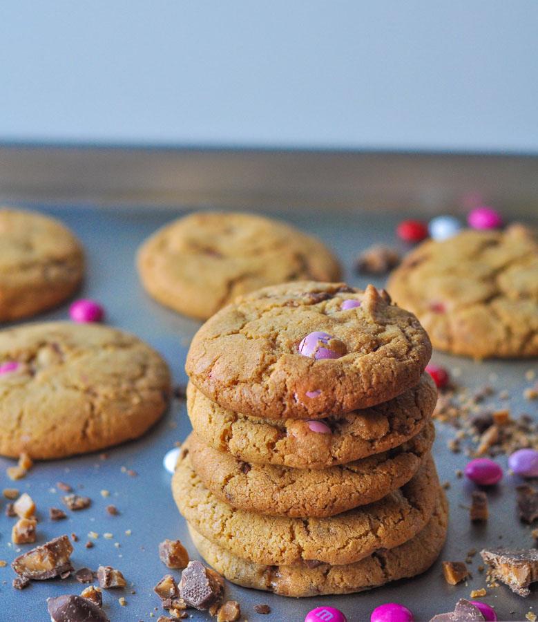 cookie3.2.jpg