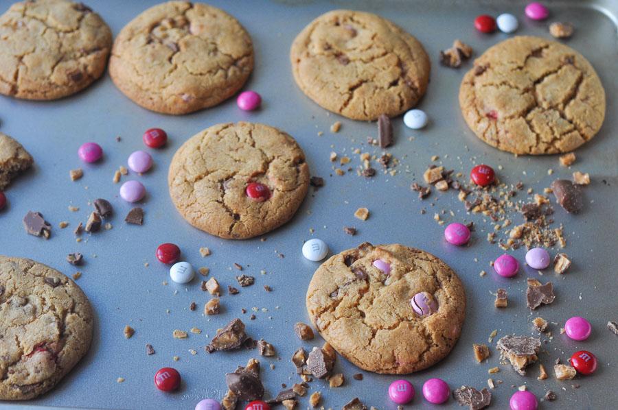 cookie5.2.jpg