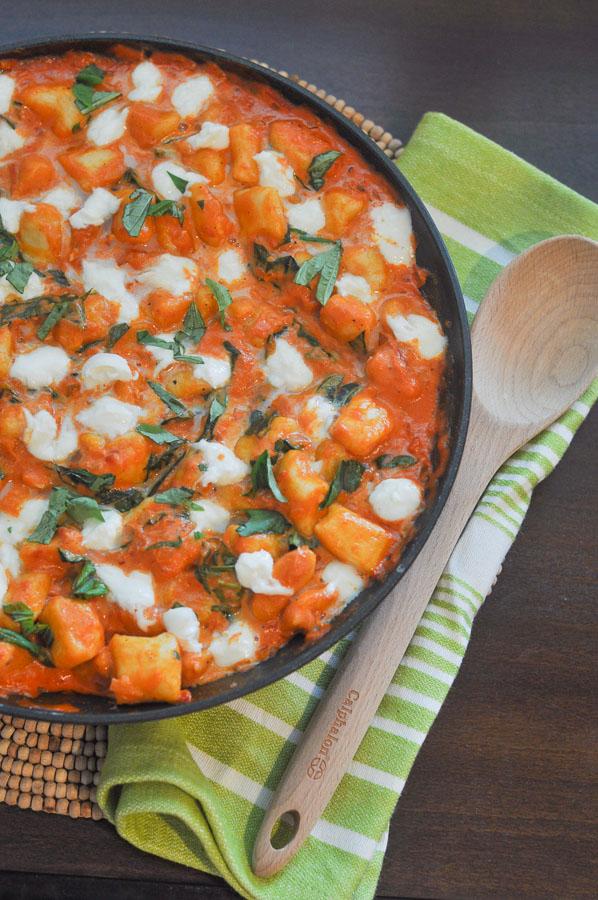 Gnocchi with tomato cream sauce-2.jpg