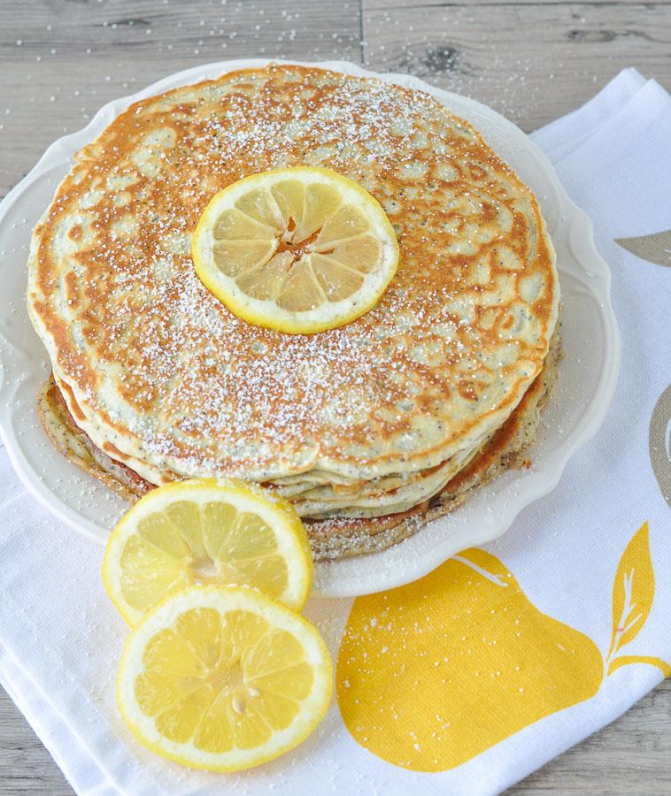 pancake5.2.jpg