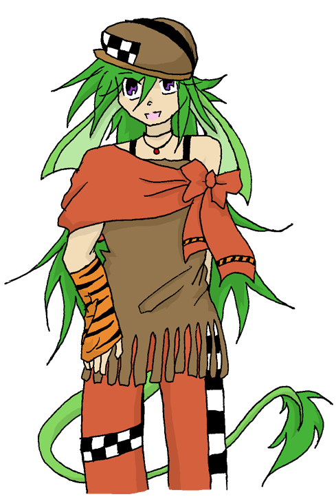 iwa_in_a_cute_outfit_by_okamitsuki-d9qypf0.png