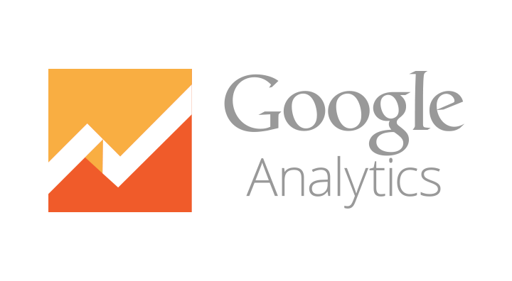 analytics-logo.png