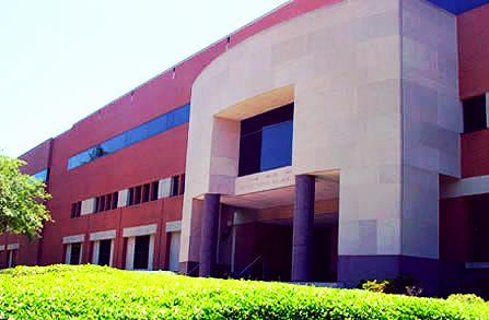PSRC building.jpg