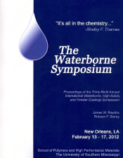 2012 p book cover.jpg