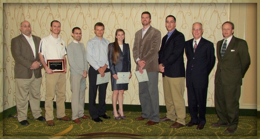 2012 Eastman Student Poster Award Winners.jpg